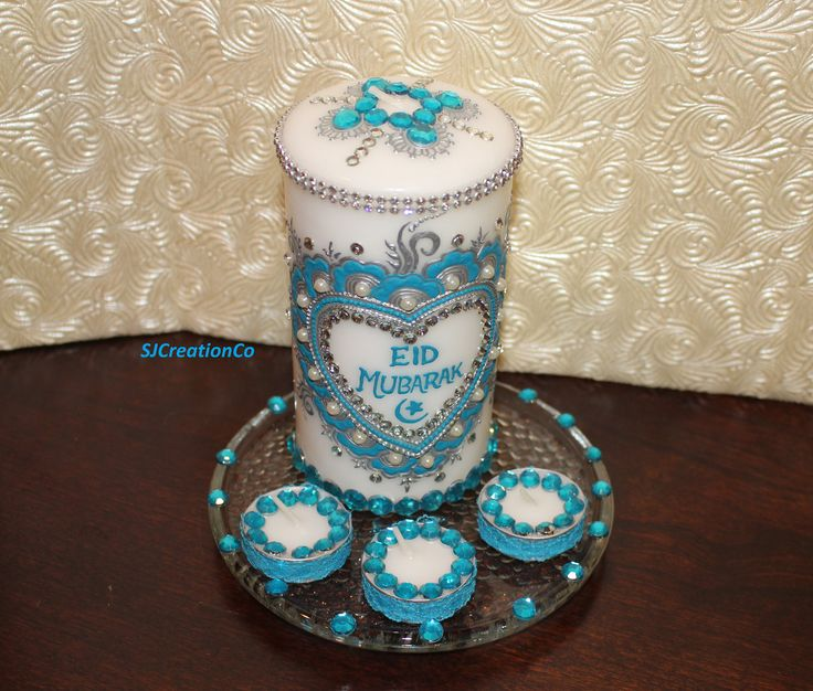 Eid Mubarak Candles,Eid Favors,Islamic Henna Candles,Ramadan Eid Candles,Eid Decor,Iftaar Party Favors,Eid Gifts,Ramadan Eid,Islamic Events by SJCreationCo on Etsy