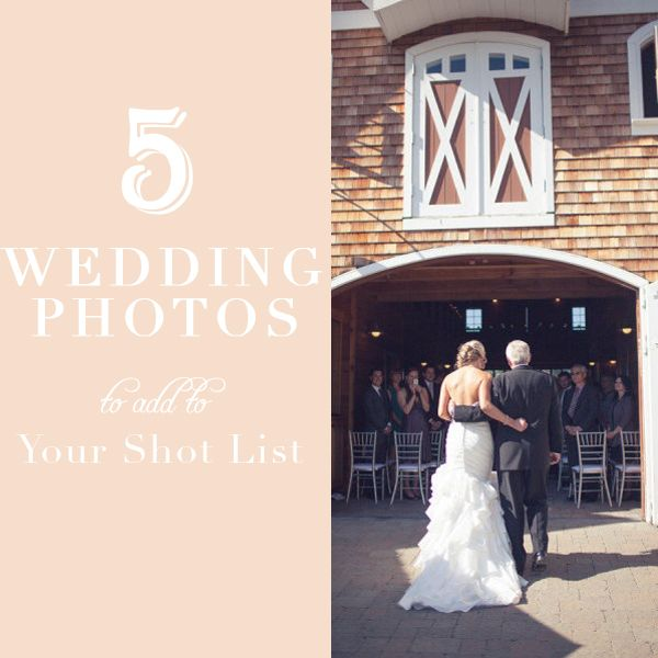 The  Best Shot List Ideas On   Wedding Photo List