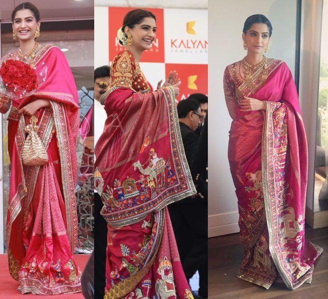 sonam-kapoor-abu-jani-sandeep-khosla-kalyan-jewellers-chennai-2