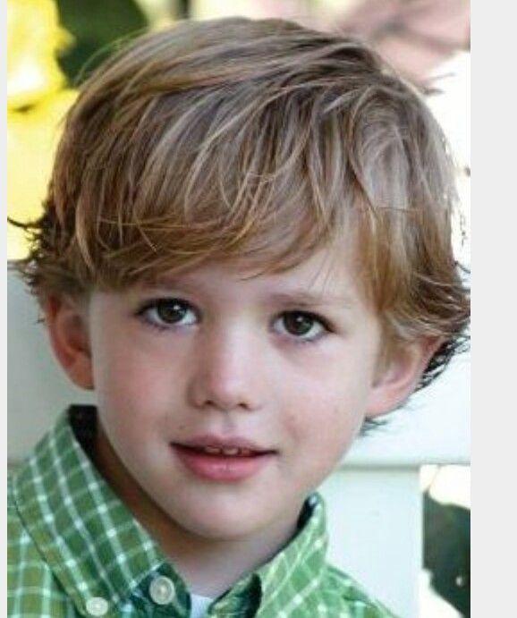 27 best boy hair images on pinterest boy haircuts long cute hair for little boy boys hairstyles 2014boys urmus Choice Image