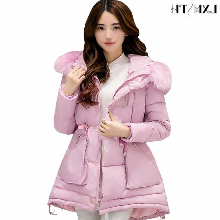 34.93$  Watch here - https://alitems.com/g/1e8d114494b01f4c715516525dc3e8/?i=5&ulp=https%3A%2F%2Fwww.aliexpress.com%2Fitem%2FSnow-Wear-Faux-Fur-Hood-Parka-Winter-Jacket-Women-Thick-Warm-Cotton-Winter-Coat-Cotton-Padded%2F32763085133.html - Snow Wear Faux Fur Hood Parka Winter Jacket Women Thick Warm Cotton Winter Coat Cotton-Padded Parka Women Casaco Manteau Femme 34.93$