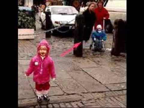 Real Ghosts caught on film its true!..a group of stills of ghosts...intriguing..Lady Ellen  www.lady-ellen.com
