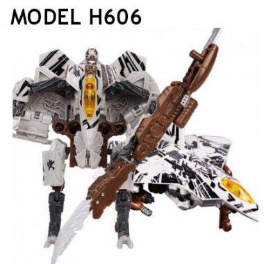 Model H603