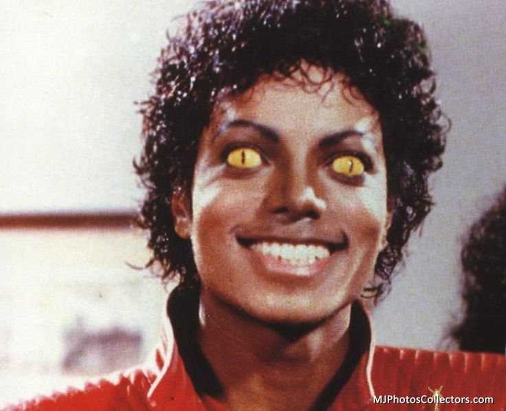 232 best 1983 thriller images on pinterest thrillers - Scary yellow eyes ...
