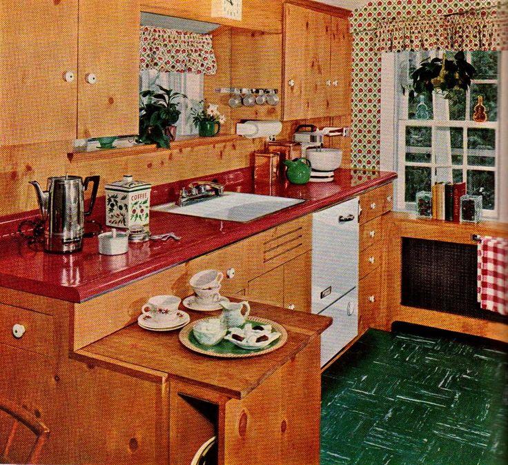 Vintage Home Decor Vancouver - home decor - Myjihad.us
