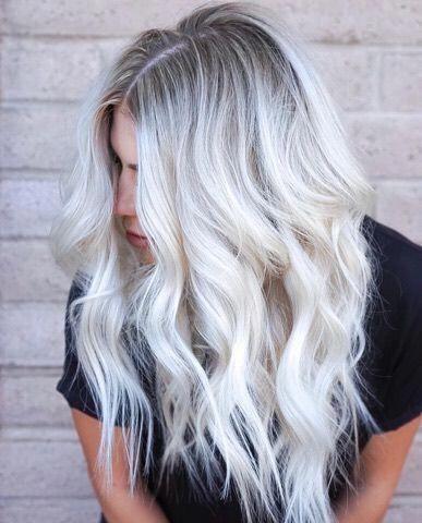 Die besten Haar Öl Kur für deine trockenen und spröden Haare. Veganer Haar Ö… Isabelgomez