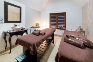 Hotel&SPA #Relax #massage #beauty #passion #heaven #ChocolateParadise