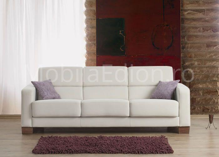 Canapea extensibila model BST cu lada depozitare, moderna si confortabila. Disponibila si in varianta de canapele extensibile cu fotolii sau canapea coltar .