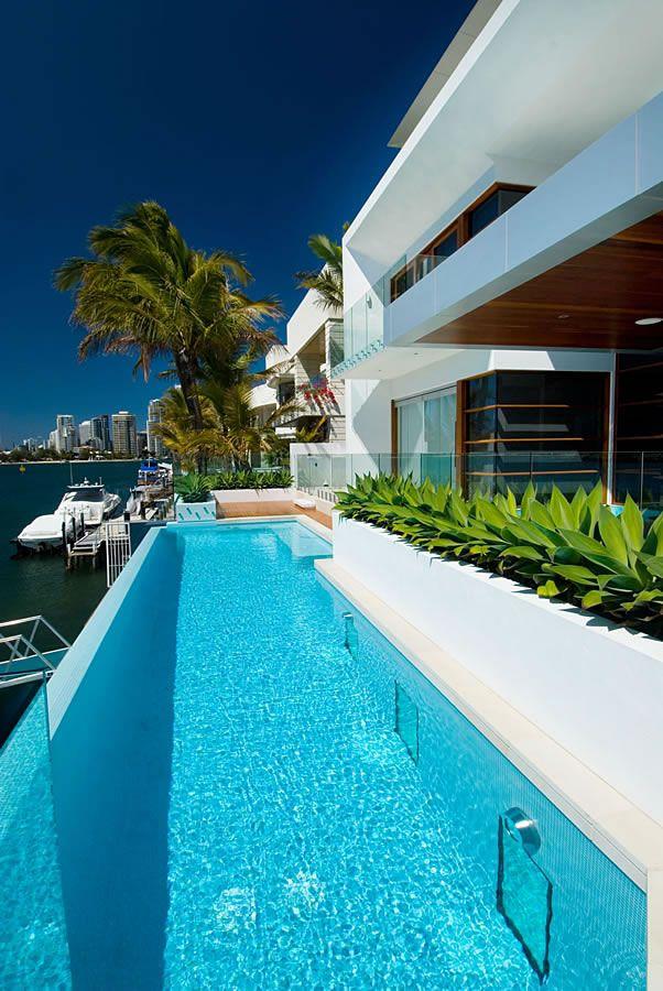 schones kleiner pool wohnzimmer am besten Bild und Eaabfeccaede Lap Swimming Beautiful Pools Jpg