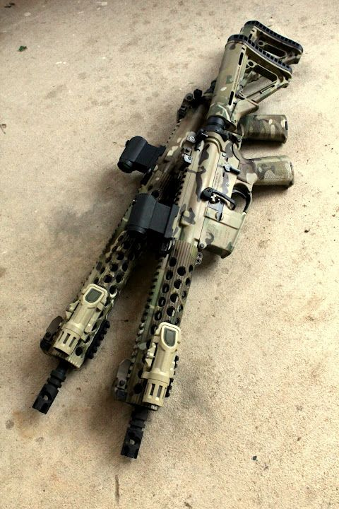 Les 109 meilleures images du tableau arme sur pinterest pistolets armes et armes militaires - Arme a feu pas cher ...