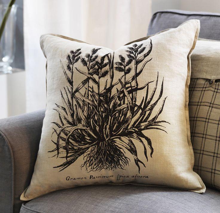 134 besten living room ideas bilder auf pinterest wohnzimmer ideen wohnungseinrichtung und tipps. Black Bedroom Furniture Sets. Home Design Ideas