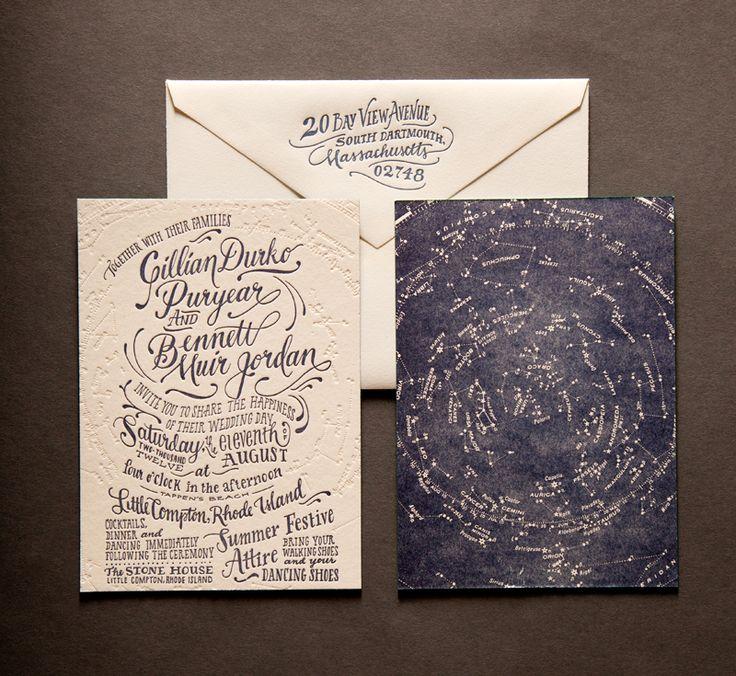 celestial wedding invitations 28 images celestial wedding