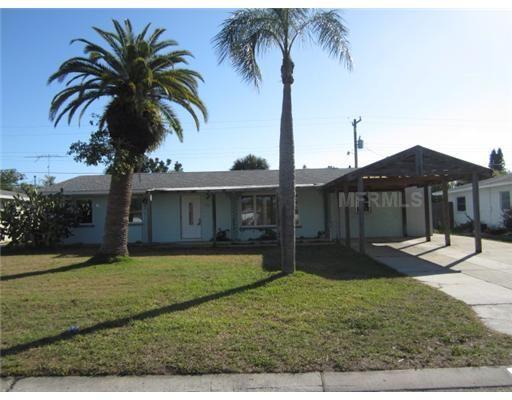 71 Best Sarasota Short Sales Foreclosures Amp Real Estate