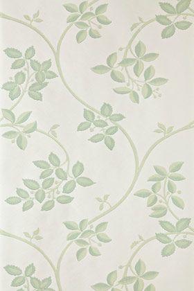Ringwold BP 1637 - Wallpaper Patterns - Farrow & Ball