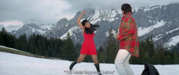 Zara Sa Jhoom Loon Main - Full HD