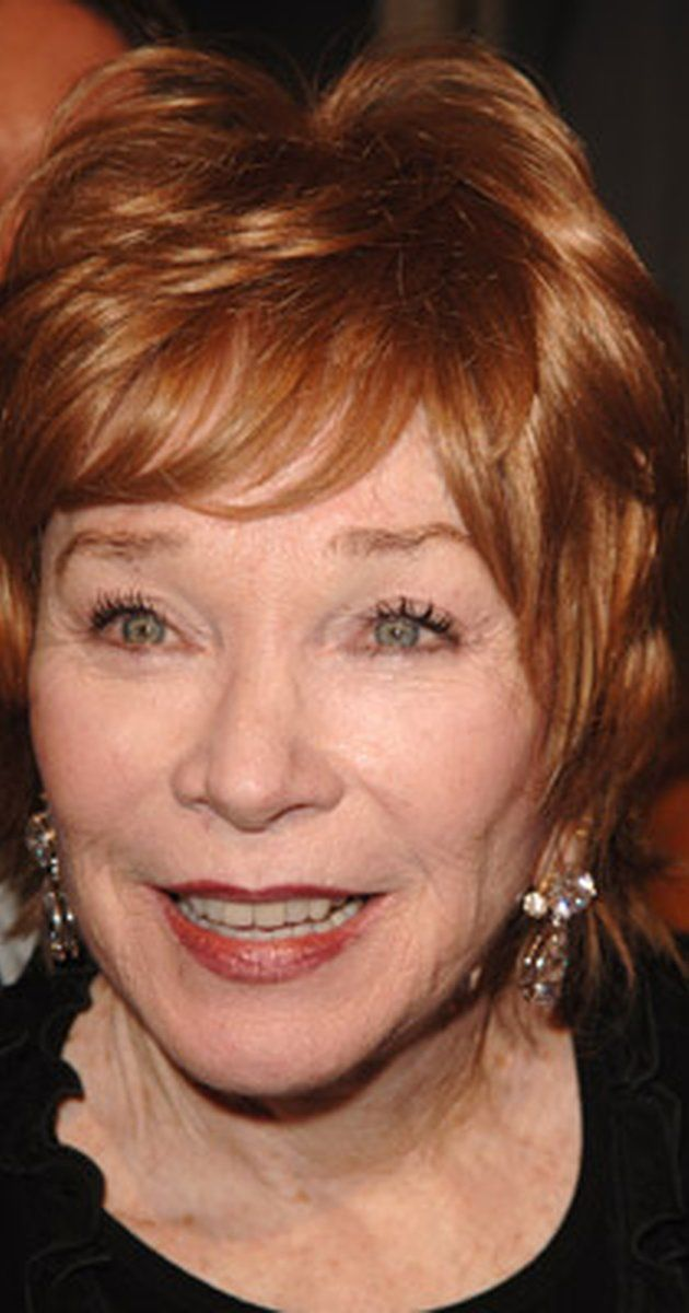 Shirley MacLaine, Actress: The Apartment. Shirley MacLaine was born Shirley MacLean Beaty in Richmond, Virginia. Her mother, Kathlyn Corinne (MacLean), was a drama teacher from Nova Scotia, Canada, and her father, Ira Owens Beaty, a professor of psychology and real estate agent, was from Virginia. Her brother, Warren Beatty, was born on March 30, 1937. Her ancestry includes English and Scottish. Shirley was the tallest in her ballet ...