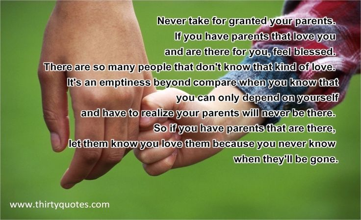 Quotes Taking For Granted: Wife Taken For Granted Quotes. QuotesGram