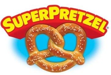 Chow down on a delicious pretzel with these savings! Get Super Pretzels 6ct Box for just $1.58 at Target after Target Cartwheel Offer and Printable Coupon! Print your coupons and hurry-in to claim your savings! $0.75 off any one Super Pretzel Product Printable Coupon Target Deal Buy 1 – Super Pretzels 6ct Box for $2.74 …
