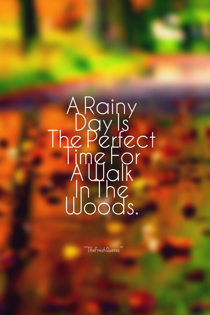 rain quotes romantic - photo #26
