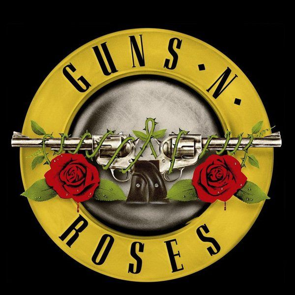 Greatest Hits Guns N Roses: 25+ Best Ideas About Guns And Roses On Pinterest