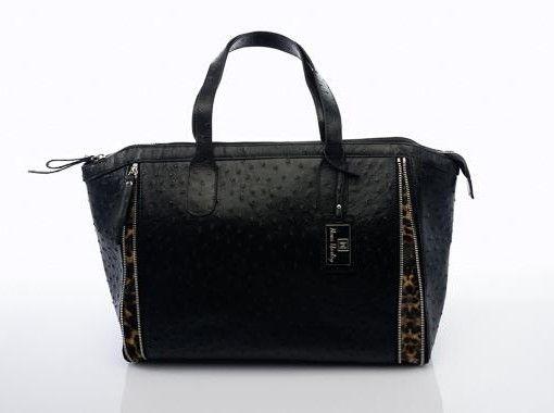 Nova Harley Baby Bag -  Ultimate Milan $489.00  www.pennyfarthing.com.au #pennyfarthingkids #babies #babybag #nappybag #novaharley