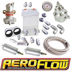 EFI-FUEL-SYSTEM-UPTO-1200HP-DRAG-SHOW-RACE-CAR-V8-LS1-LS2-BA-VL-TURBO-MAZDA-RX7