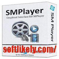 smplayer+, foto+, musica+, lee+, formato+, descargar+, dvd+, cd+, cuarquier+, reproductor+, peliculas+, exportar+, aÑadir+, banda negra+, rootar+, trucos+, imagen+, videos+, como+, gravar+, guardar+, blu ray+, imagenes+, para siempre+, youtube+, completo+, idioma+, portable+, intalar+, abrir+, espaÑol+, sustituto de idioma+, gratis+, todo+, texto+, descargar intalar+, ultima vercion+, vos+, como usar+, cuarquier formato+