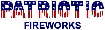 Excellent location for PA residents to buy fireworks!  Friendly fellow shoppers will respond when you yell out effects you are looking for!