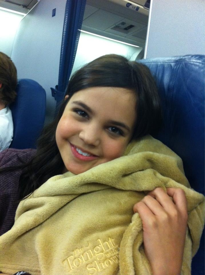 Bailee madison nude porn thanks