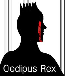 best oedipus rex images plot diagram oedipus  antigone summary essay summary of antigone antigone begins the two sons of oedipus eteocles and polyneices who are fighting for the kingship of