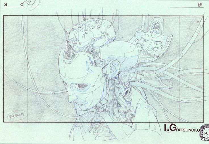 Character Design Layout : Best anime art images on pinterest sketches ghost in