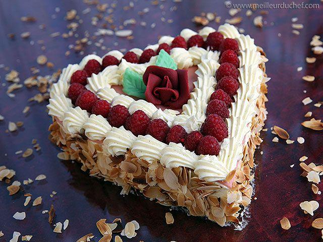 San Valentino - Meilleur du Chef