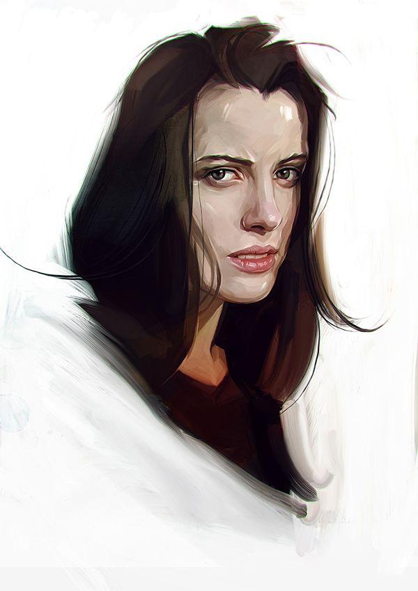https://www.behance.net/gallery/21341523/19-illustrations-20-portraits