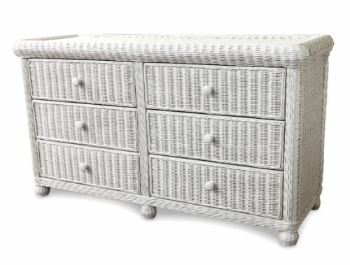 wicker of home bedroom pier one club furniture white decor mvbite gallery wall