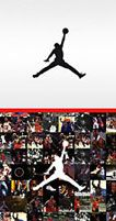 Jordan Sneakers Low Air Jordan 7 Retro - buy now at KICKZ