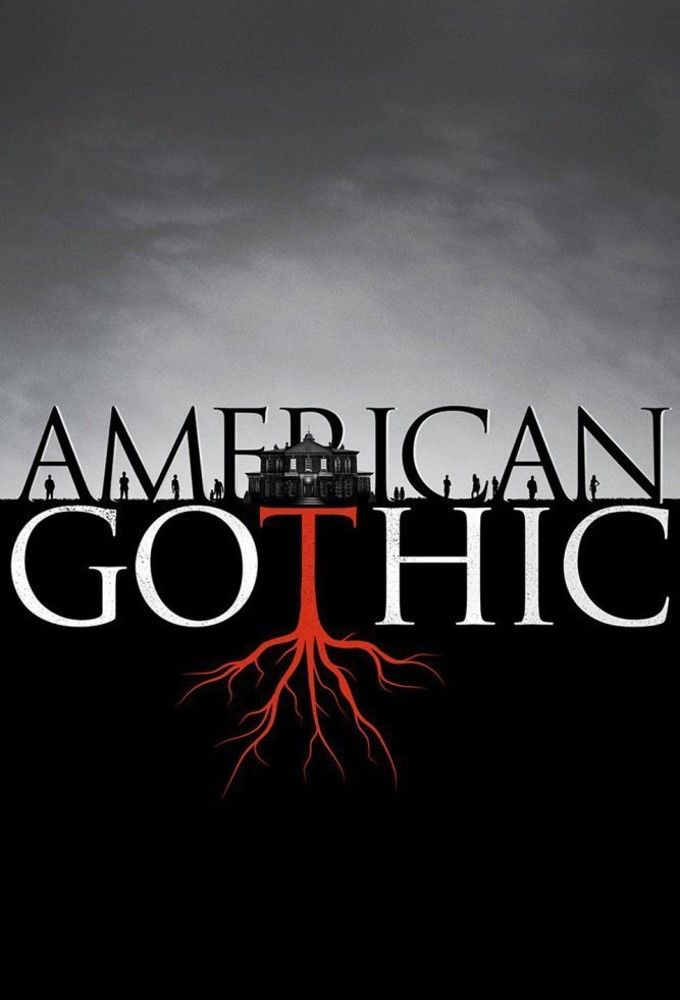 American Gothic 2016 Season 1 Episode 2 :https://www.tvseriesonline.tv/american-gothic-2016-season-1-episode-2/