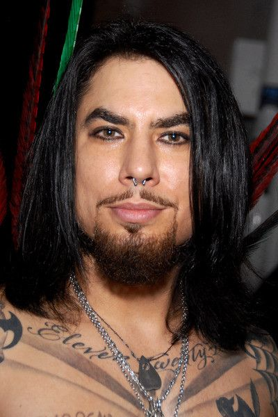17 best images about dave navarro on pinterest smoky eye tvs and dave navarro. Black Bedroom Furniture Sets. Home Design Ideas