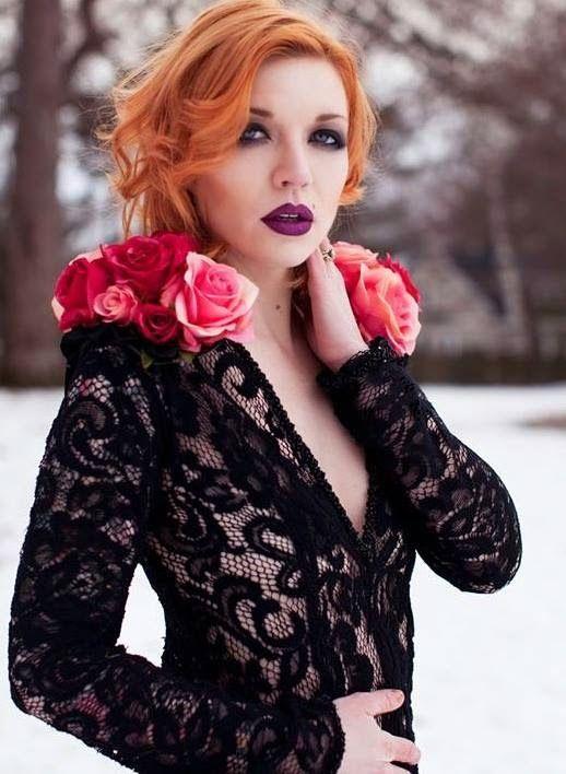 Ashley Couture Nude Photos 31