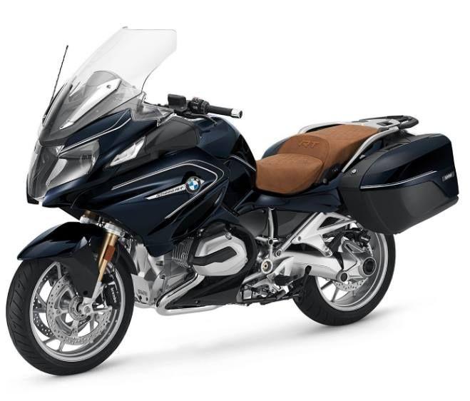 bmw rt 1200 2018 bmw motorcycles bike bmw bmw r1200rt. Black Bedroom Furniture Sets. Home Design Ideas