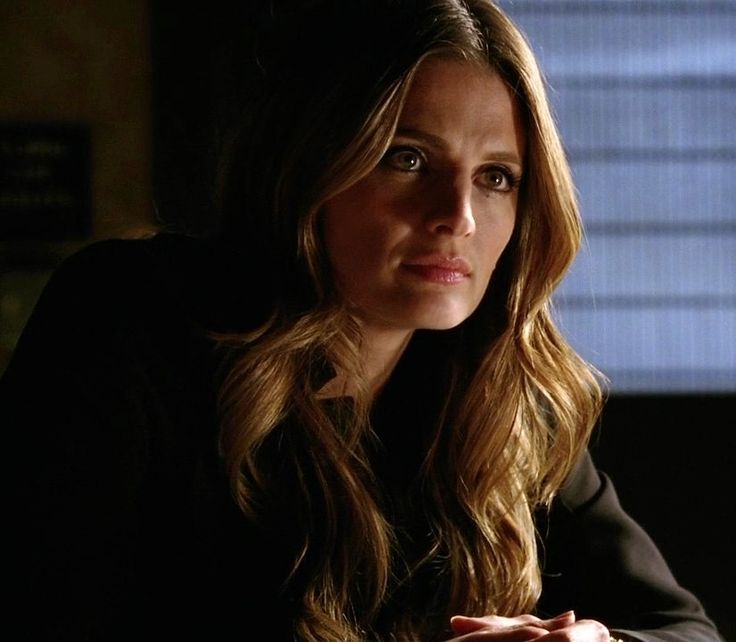 kate-beckett-pron-sexy-naked-black-chicks-giving-blowjobs