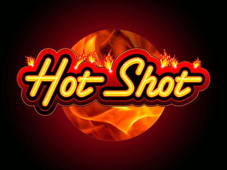 Fans des amerikanischen Baseballs aufgepasst: bei Hot Shot dreht sich alles um den kleinen Ball. Doch keine Sorge - auch alle, die sich mit den Regeln des beliebten Ballsports noch nicht auskennen, werden diesen Spielautomaten im Online Casino lieben. Doch zuerst einmal zu den allgemeinen Eckdaten.  Der Hot Shot Slot - allgemeine Features  Hot Shot Automaten warten mit nur 3 Walzen auf. http://free-slots-no-download.com/microgaming/7521-hot-shot/
