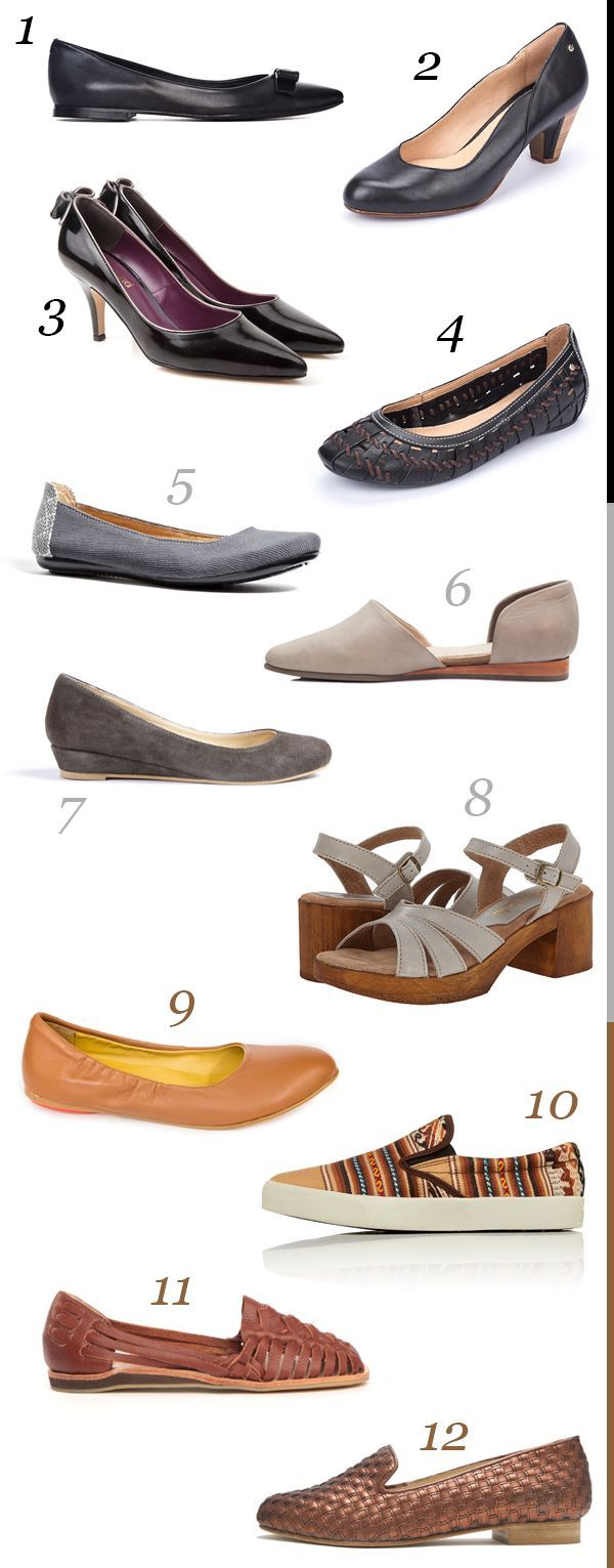 ethically made shoes  fair trade, ethically sourced