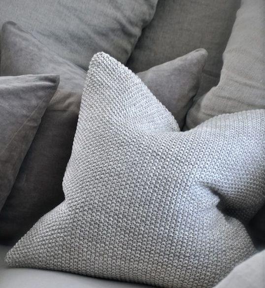 Corso maglia details design store trento