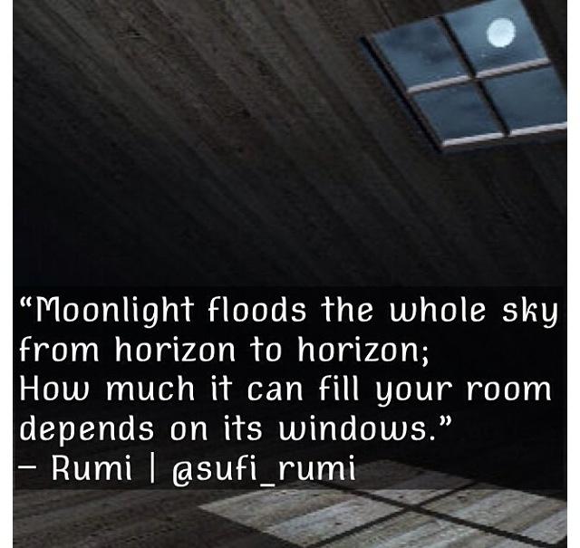 20 besten rumi zitate bilder auf pinterest bildung for Hafiz gedichten