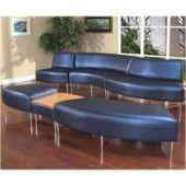 Lobi sedir koltukları http://ucuzcafekoltuklari.com/urun/lobi-sedir-koltuklari