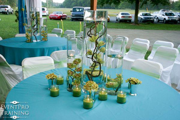 aqua and green wedding (409 of 9)