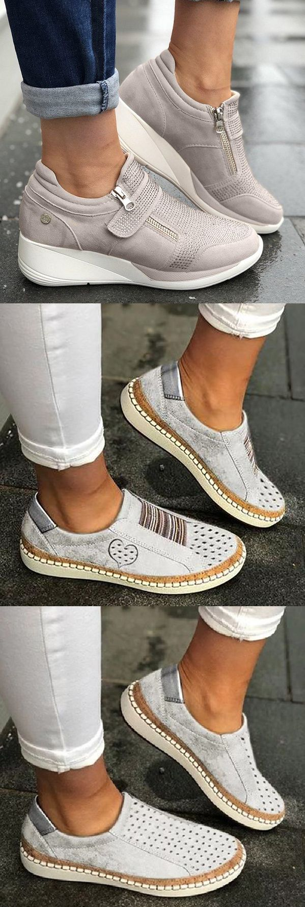 SHOP TODAY>>Up To 70% OFF! Hot Selling Canvas Shoes for You. 50+ Styles for Options.