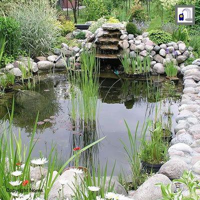 17 best ideas about pond aerator backyard water solar pond aerators oxygenators