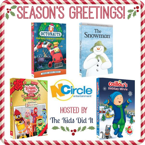 Different Is Awesome Holiday Package: The 25+ Best Caillou Holiday Movie Ideas On Pinterest