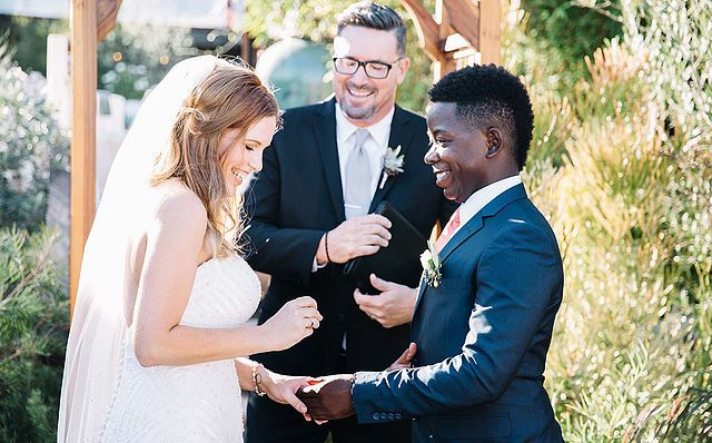 Orange County Wedding Photographer Wedding Videographer Shmily Wedding Orange County Wedding Photographer Wedding Videographer Pregnant Wedding Dress